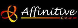 Affinitive Ltd